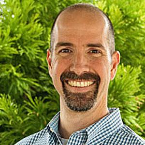Adrian Bordone