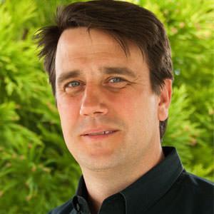 Steve Butz