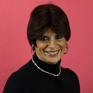 Roberta Capella