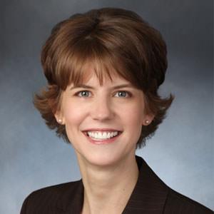 Amy Celep