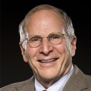 Lewis Feldstein
