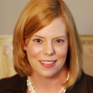 Dana O'Donovan