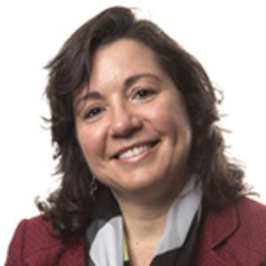 Hilda Polanco