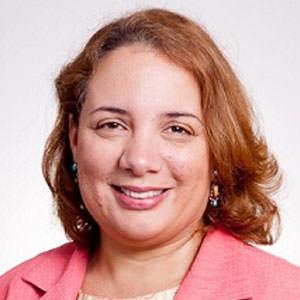 Lissette Rodriguez