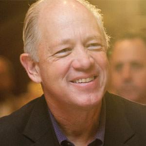 Bill Shore