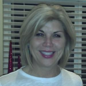 Kate Tansey