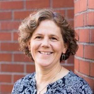 Alice Shobe