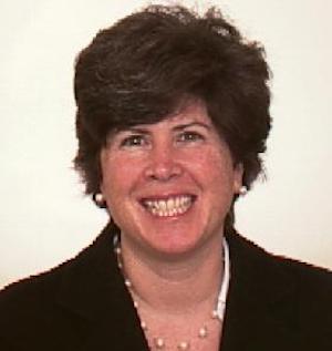 Andrea McGrath
