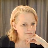 Patty McIlreavy